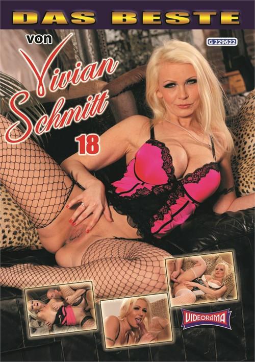 Vivian Schmitt Best Of