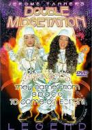 Double Midgetation Porn Video
