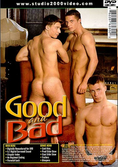 from Graham xxx gay dvd rentals