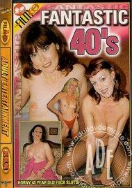 Fantastic 40's