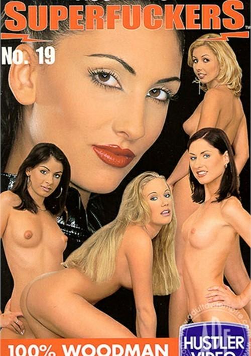 Порно superfuckers 8 смотреть приват