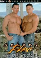 Desert Fire Porn Movie