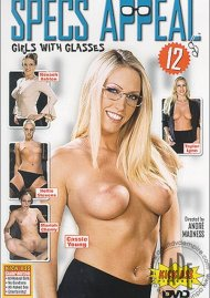 Specs Appeal #12 Porn Movie