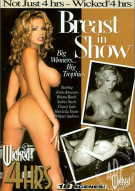 Breast In Show Porn Video