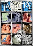 Tapestry Porn Movie