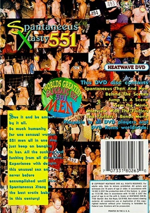 Houston World Record Gangbang Tnaflix Porn Pics