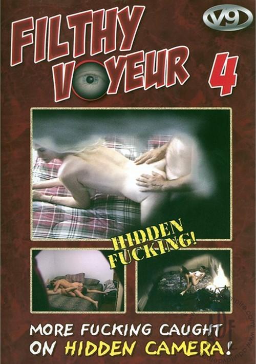 Www voyeur4