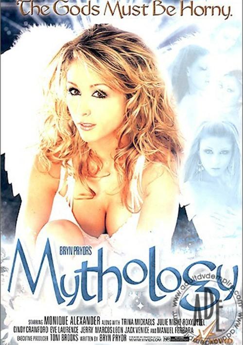For that adult porn mythological movie were visited