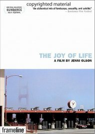 Joy Of Life, The Movie