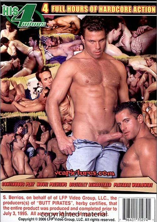 free cougar anal porn