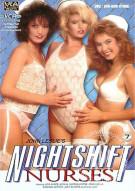 Nightshift Nurses Porn Video