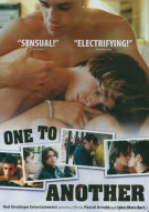 One To Another Movie