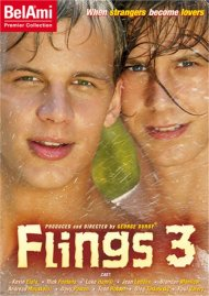 Flings 3 image