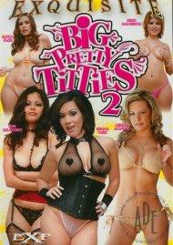 Big Pretty Titties 2 Porn Video