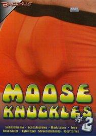Moose Knuckles #2 image
