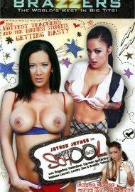 Big Tits at School Vol. 3 Porn Video