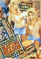 Mating Season Porn Movie