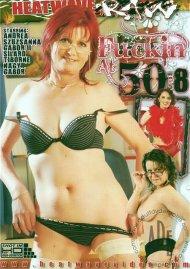 Fuckin At 50 #8 image