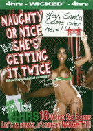 Naughty Or Nice Shes Getting It Twice Porn Movie