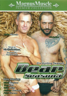 Bear Season 3 Gay Porn Movie