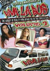 Viva La Bus Vol. 2 Porn Video