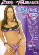 Blown Away Porn Movie