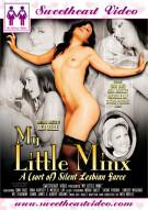My Little Minx Porn Video