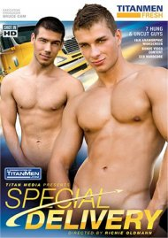 Patrik jelen porno gay Patrik Jelen Gay Filmography Porn Movies Gay Dvd Empire