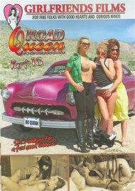 Road Queen 16 Porn Video