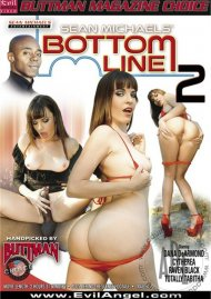 Sean Michaels' Bottom Line 2