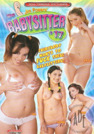 Babysitter 17, The Porn Movie