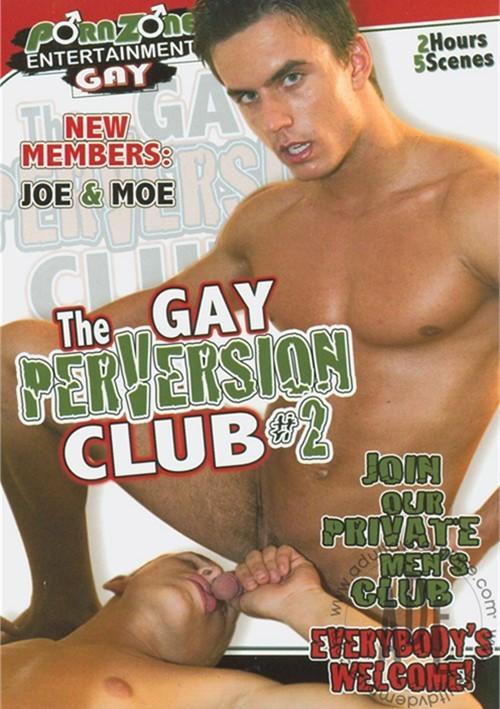gay satan porn