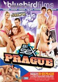 Bi Sex Prague Porn Video