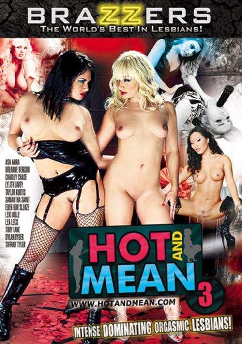 Harmonious hot buy lesbian dvds online