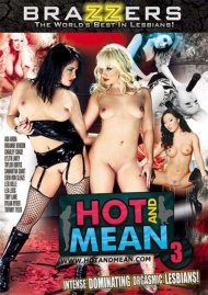 Hot and Mean 3 Porn Movie