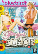 Paige's Place Porn Video
