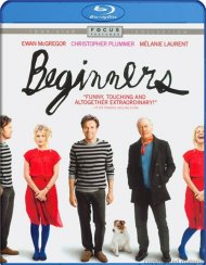 Beginners Gay Cinema Movie