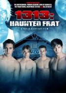 1313: Haunted Frat Gay Cinema Movie