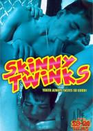 Skinny Twinks Porn Movie