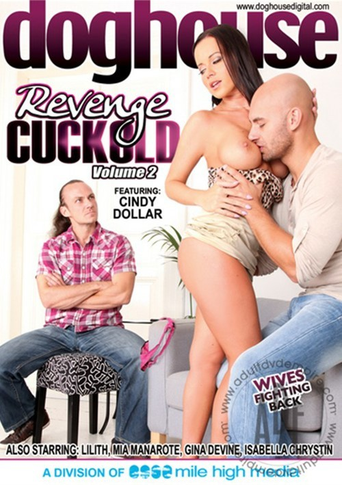 Cuckold Porno Movies