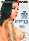 Tits And Tats Boxcover