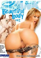 Beautiful Body Vol. 2 Porn Movie