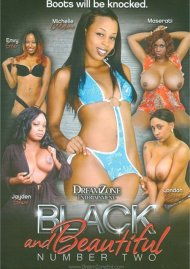Black And Beautiful 2 Porn Video