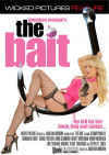 Bait, The Boxcover
