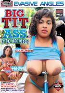 Big Tit Ass Fuckers Porn Movie
