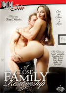 Close Family Relationship, A Porn Movie