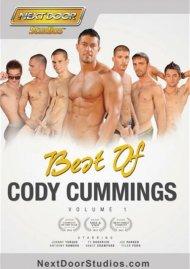 Best Of Cody Cummings image