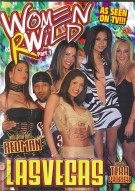 Women R Wild: Las Vegas Part 1 Porn Video