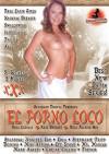 El Porno Loco Boxcover