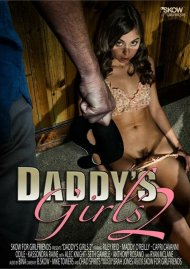 Daddy's Girls 2